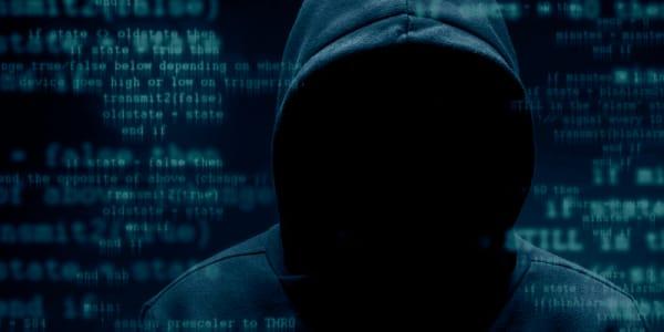 Veebihasartmängude saidid seisavad silmitsi küberrünnakutega