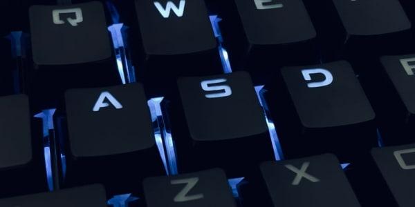 Parimad online Mahjongi tarkvaraarendajad